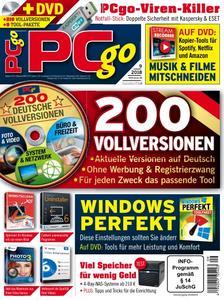 PC Go September 2018