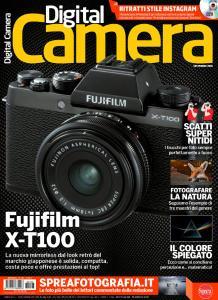 Digital Camera Italia – Settembre 2018