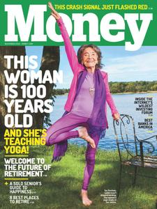 Money USA - November 2018