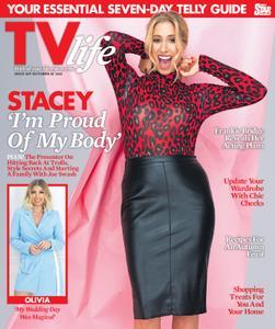 TV Life – October 14, 2018