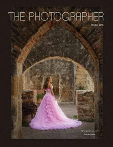 The Photographer – October-November 2018