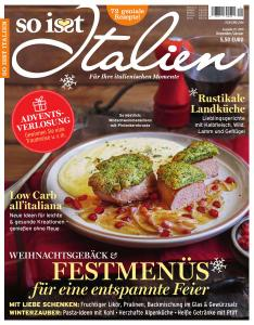 Weihnachtsgebäck 2019.Cooking Food Archives Page 24 Of 39 Free Pdf Magazine Download