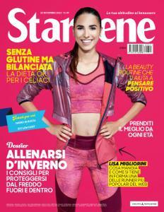 Starbene N.49 – 20 Novembre 2018