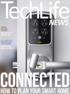 Techlife News – December 16, 2018