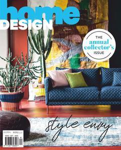 Home Design – December 2018