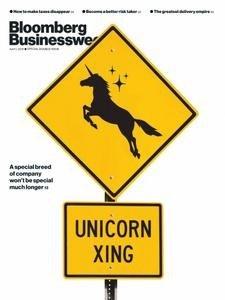Bloomberg Businessweek USA – April 01, 2019