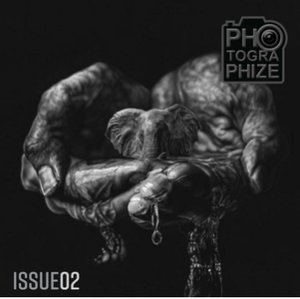 Photographize – March 2019