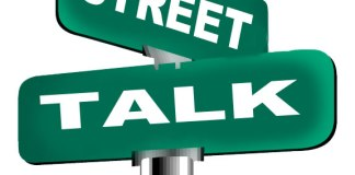 Street Talk with MageeNews.com