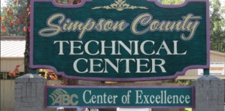 Simpson County Technical Center