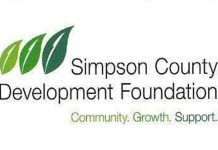 Simpson County Development Foundation