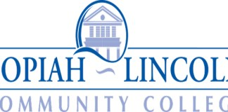 Co-Lin Logo