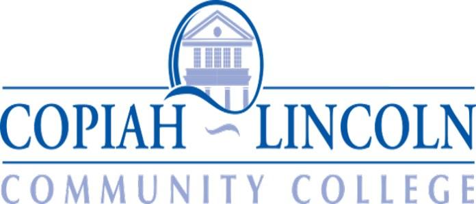 Co-Lin Logo