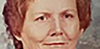 Ida Walters
