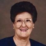 Doris Layton