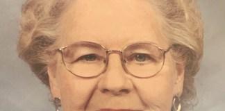 Grace Myers