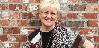 Wanda McNair Barrett