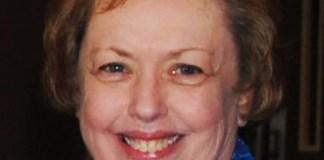 Miriam Hurdle