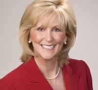 Treasurer Lynn Fitch Announces Fifth Annual College Savings Mississippi Art…