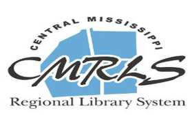 Libraries Announce Thanksgiving Closing