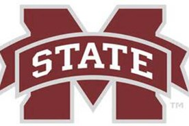 Mississippi State, EdR move forward with College View mixed-use project