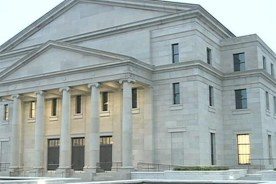 The Mississippi Supreme Court issued a decision on Oct. 19…