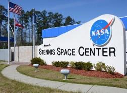 stennis-space-center