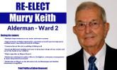 Murry-Keith