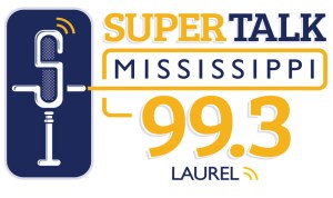 SuperTalk Mississippi to host Retirement and Senior Expo in Collins