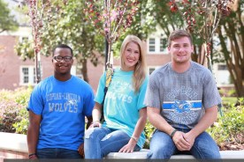 Co-Lin announces orientation/registration sessions for fall 2017