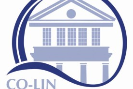 Co-Lin receives grants for three new career-tech programs