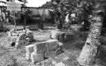 UMBUL GRABAG MAGELANG INDONESIA TEMPLE