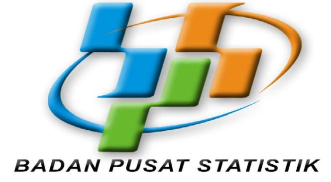 Kantor BPS Kota Magelang