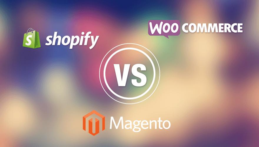 Banner-Woocommerce-vs-shopify-vs-magento