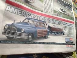 Auto_Rest_Top_Remod_4572-1280