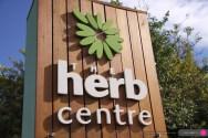 Herb_Centre_Logo_property_signage-02