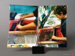 Jewelled_Gecko_hand-screen-printing_11