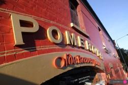Pomeroys_Pub_exterior_paint_scheme03