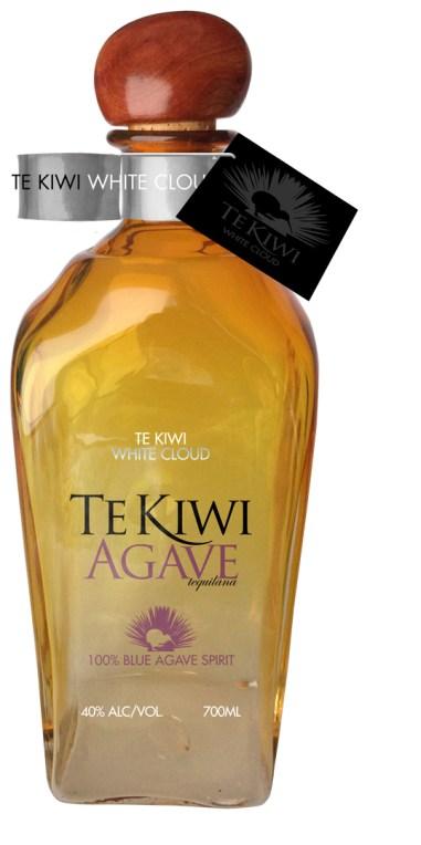 TeKiwi_bottle_draft_009-TeK_Agve_Tq_white_cloud