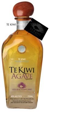 TeKiwi_bottle_draft_010_bdge-TeK_Agve_Tq_Aotea_white_cloud