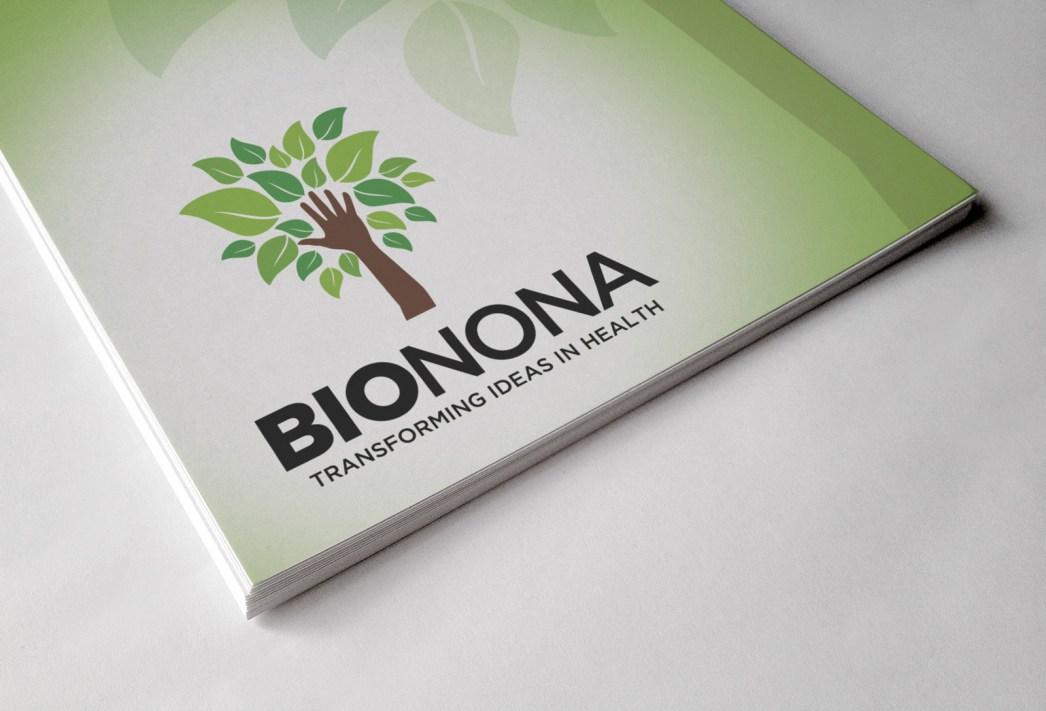 Bionona_Logo_mock_colour_offset_2-04