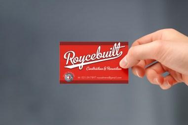 Roycebuilt-Business-Card-Mock-up
