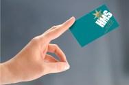 HMS_Business_Card-verso-mock