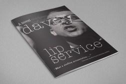 Lip_Service_A4_brochure-cover-mock