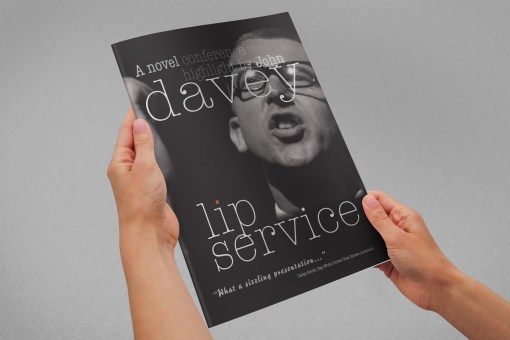 Lip_Service_A4_brochure-mock