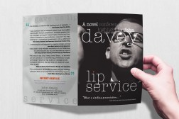 Lip_Service_A5_brochure-cover-spread-hand-mock