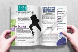 Lip_Service_A5_brochure-inside-spread-handheld-mock