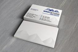 WestStone_Business_Card-2-sided-mock