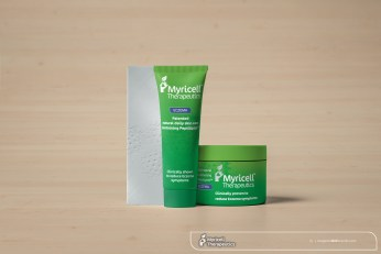 Myricell-Eczema_treat_Tube-draft-7