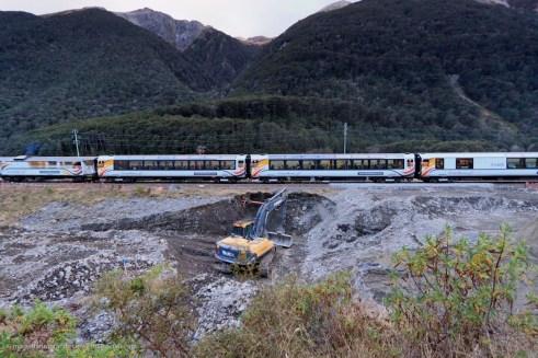 1646-Trans_Alpine-8480_3