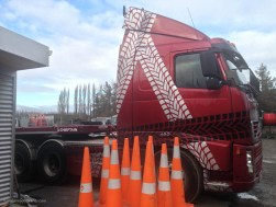 Volvo_MTC_truck_graphics-9474